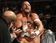June 20, 2006 ECW.5
