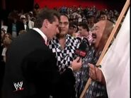 May 31, 1993 Monday Night RAW.00029