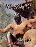 Neutrón 55