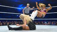 WWE World Tour 2014 - Braunschweigh.6