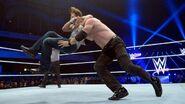 WWE World Tour 2014 - Frankfurt.8