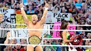 WrestleMania 28.16