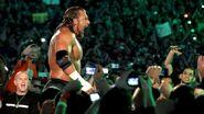 WrestleMania 28.62