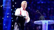 WrestleMania 29 HOF.20