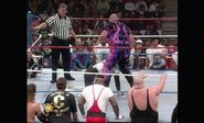 WrestleMania XI.00040