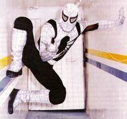Black Spider (Tijuana) 2