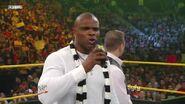 May 18, 2010 NXT.00009