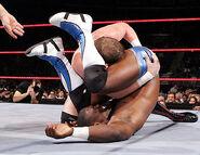 November 28, 2005 Raw.24