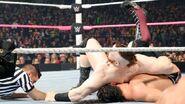 October 12, 2015 Monday Night RAW.29