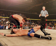 TNA 12-11-02 1