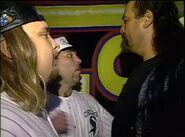 3-14-95 ECW Hardcore TV 2