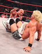 Bound for Glory 2008 33