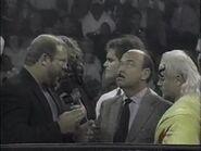 January 15, 1996 Monday Nitro.00005