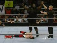 January 8, 2008 ECW.00011