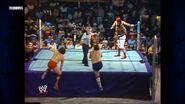 Legends of Mid-South Wrestling DVD.00007