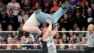 November 23, 2015 Monday Night RAW.11