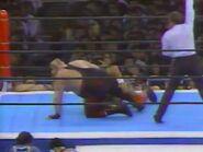 WCW-New Japan Supershow II.00018