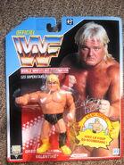 WWF Hasbro 1991 Greg Valentine