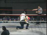 1-3-95 ECW Hardcore TV 3