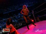 ECW 3-27-07 4