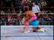 March 8, 1993 Monday Night RAW.00028
