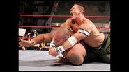 Raw-9-October-2006-28