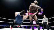WWE World Tour 2013 - London.5