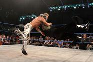 Impact Wrestling 4-17-14 7