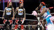 November 23, 2015 Monday Night RAW.23