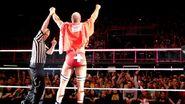WrestleMania Revenge Tour 2013 - Geneva.2