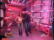 10-2-07 ECW 3