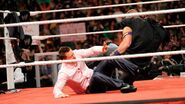 3.21.11 Raw.47