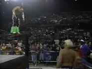 December 25, 1995 Monday Nitro.00019