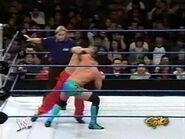 February 12, 2005 WWE Velocity.00015
