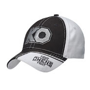 Kevin Owens KO Fight Baseball Hat