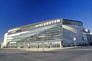 KielCenter