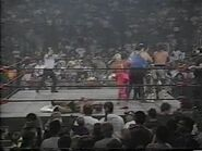 September 11, 1995 Monday Nitro.00024