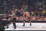 September 25, 2006 Monday Night RAW.00035