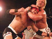 TNA 10-2-02 6