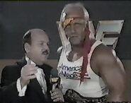 WWF The Wrestling Classic.00023