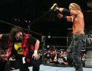 WrestleMania 22.18