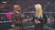 ECW 4-7-09 7