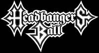 Headbangers Ball