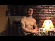 Maxwell Jacob Feinstein - EL0 9Ilu-dY