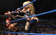 SmackDown 5-2-08 001