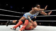 WrestleMania Revenge Tour 2015 - Manchester.5