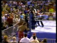 Wrestlefest 1988.00024
