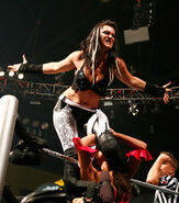 9-10-09 Superstars 008
