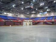 Black River Coliseum 1