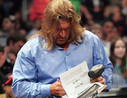 December 26, 2005 RAW.21